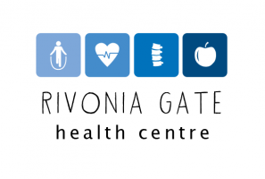 Rivonia Gate Health Centre